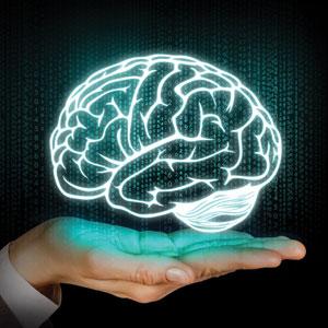 Quantum Neuro Reset Therapy