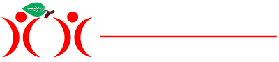 North Shore Health Solutions Logo